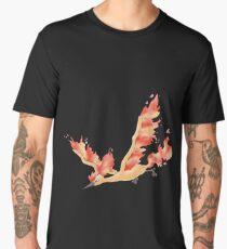 Moltres Men's Premium T-Shirt