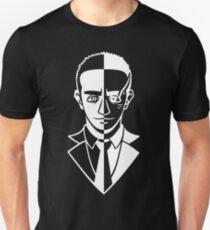 FBI Special Agent Unisex T-Shirt