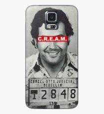 CA$H Case/Skin for Samsung Galaxy