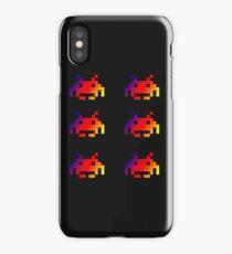 Arcade Zone iPhone Case/Skin