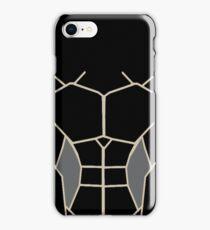 The Man! iPhone Case/Skin