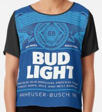 2a38e222efb76 Budweiser Women s Clothes