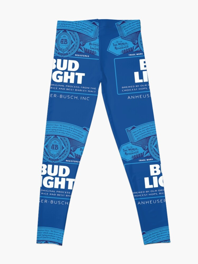 Alternate view of Bud Light Leggings