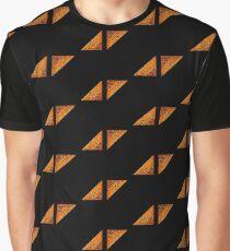 avicii music logo Graphic T-Shirt