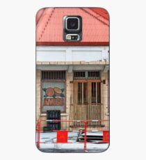 Closed for repairs. Case/Skin for Samsung Galaxy