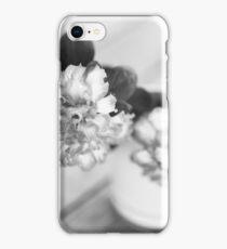 Azalea Sima iPhone Case/Skin