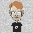 thom by tmhoran