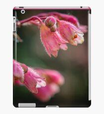 Details iPad Case/Skin