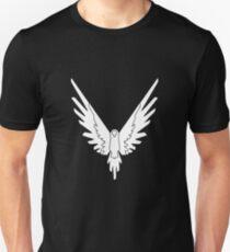 Maverick Logan Paul Merchandise T-Shirt