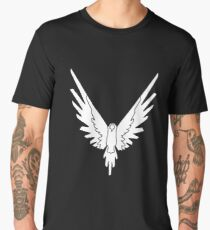 Maverick Logan Paul Merchandise Men's Premium T-Shirt