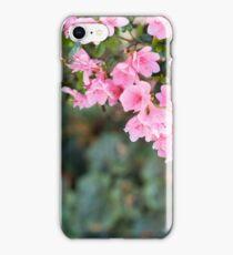 Azalea Kirin iPhone Case/Skin