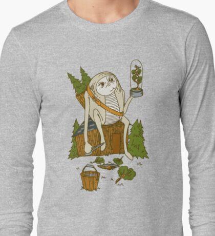 Perfect Specimen T-Shirt