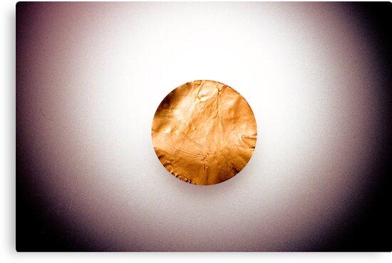 circle #2 by Markus Mayer