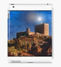 Battle for Middle Earth iPad Case/Skin