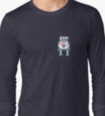 Lovely Little Robot T-Shirt