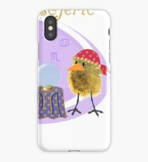 EGGsoteric iPhone Case/Skin
