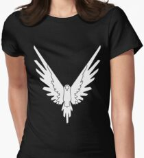 The Fly Bird - Maverick Jake Paul T-Shirt T-Shirt