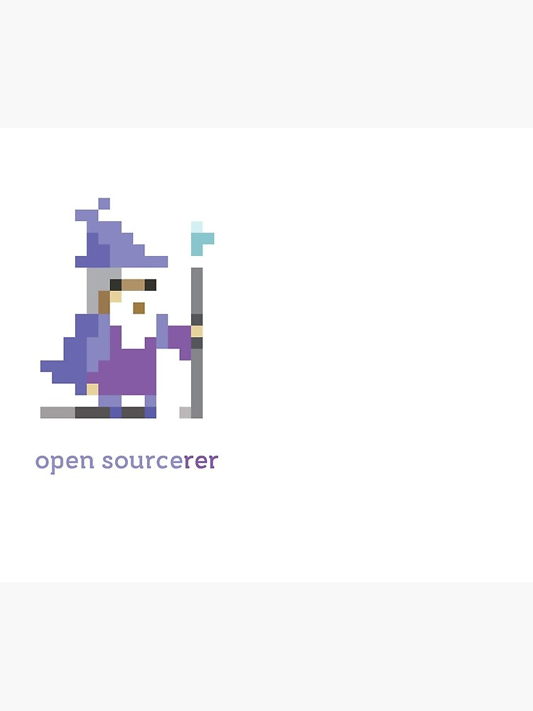 8-bit Open Source Sorcerer - Programming by blushingcrow