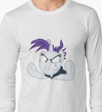 Angry Rarity T-Shirt