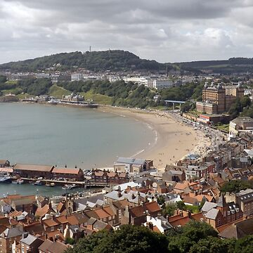 scarborough by amylw1