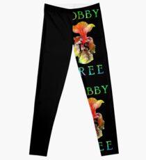 Dobby is Free- edit Leggings