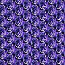 """""""Purple Reign"""" by technochick"""