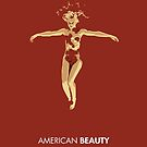 American Beauty by Laura Frère