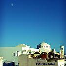 panorama hotel by minau