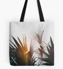 Flare #1 Tote Bag