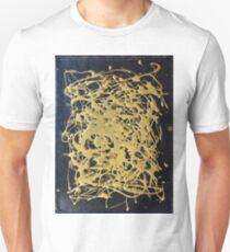 Golden Mist T-Shirt