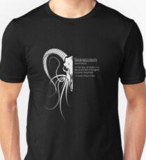 Shub-Niggurath T-Shirt
