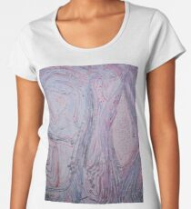 Formation Women's Premium T-Shirt