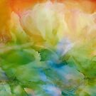 Sunrise in Spring by Suz! Designs