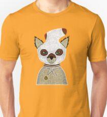 ash 2 Unisex T-Shirt