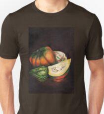 Shelly's Squash Unisex T-Shirt