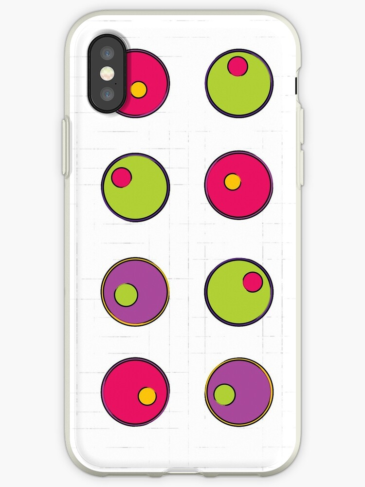 Olives by helendesigns