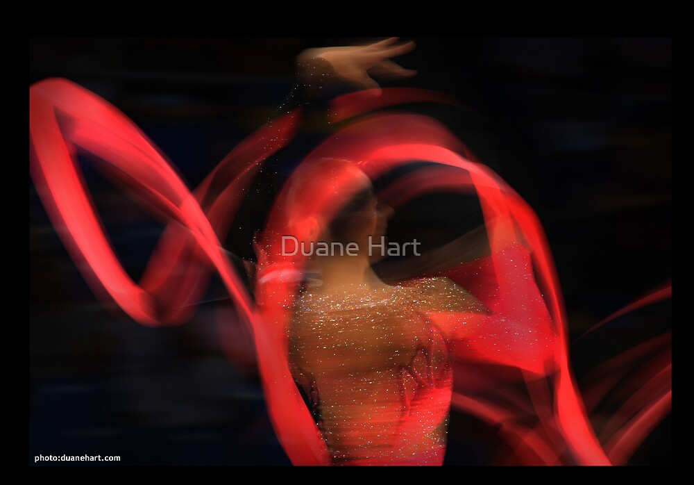 """""""Every artist dips his brush in his own soul, and paints his own nature into his photos."""" by Duane Hart"""