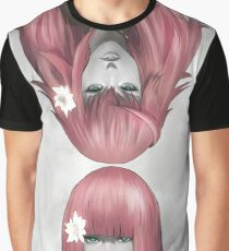 Devola and Popola Graphic T-Shirt