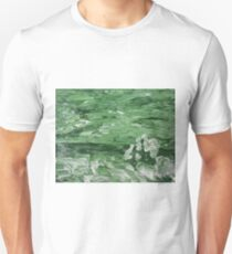 The Green Dutchess T-Shirt