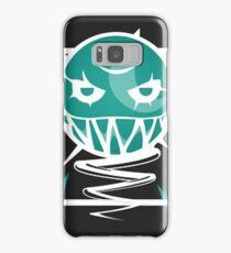 Ela - Rainbow Six Siege Samsung Galaxy Case/Skin