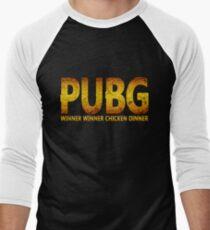 PUBG - playerunknown's battlegrounds T-Shirt