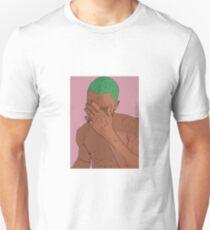 Frank O T-Shirt