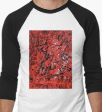 Red Cover T-Shirt