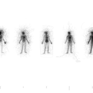 Emotionally}Vague by Orlaghobrien