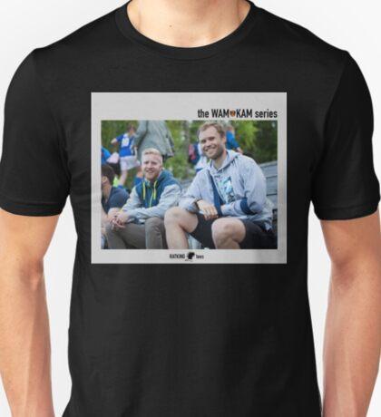 the ville // mysen tee T-Shirt
