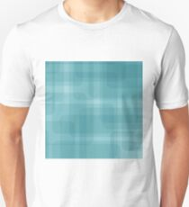 Abstract Elegant Gren Background. Abstract Gren Pattern T-Shirt