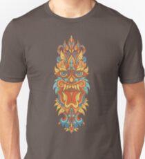 Dragon Chinese T-Shirt T-Shirt