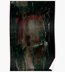 Transtract - 0066 - Equiundular Poster