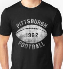Vintage Football Shirt T-Shirt