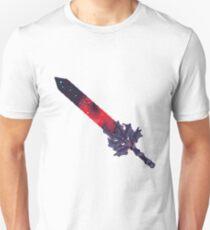 Guild Wars 2 - Twilight Unisex T-Shirt